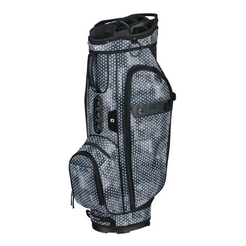 OGIO Majestic Trolley Bag ´18