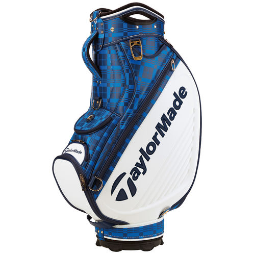 TaylorMade The Open Championship Staff Bag ´18