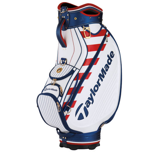 TaylorMade US Open Staff Bag ´18