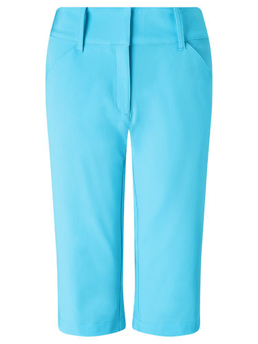 Callaway Damen Walking Short