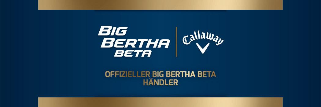 Callaway-BETA-SIGNAGE-DE-1050x350