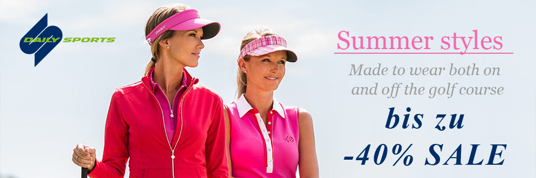 DAILY-Sports-Sumer-Sale-40-off